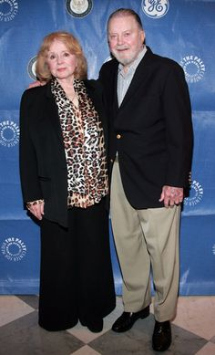 """Piper Laurie Photo - The Paley Center For Media Celebrates """"General Electric Theater"""" Piper Laurie, Off The Shoulder, Shoulder Dress, Paley Center, Fishnet Stockings, General Electric, American Actress, Theater, Actresses"""