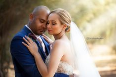 Liani and Jason's wedding can really only be described in one word - breathtaking. Getting to work with Darrell Fraser is always such a huge honor for me! Weddings, Couple Photos, Couples, Wedding Dresses, Fashion, Couple Shots, Bride Dresses, Moda, Bridal Gowns