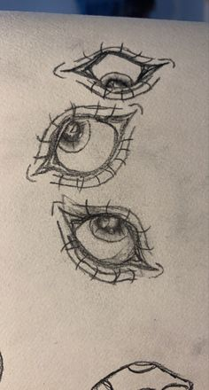 Rita, Plan Plan, Trippy, Art Inspo, Art Sketches, Sketching, Art Reference, Doodles, My Arts