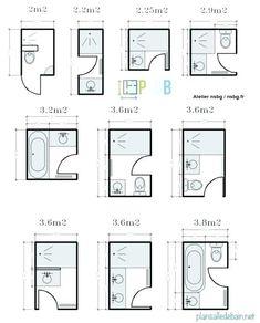 121 Best Home Decor Images Arredamento Desks Furniture