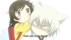 Kaneki x tsukiyama tumblr anime pinterest tokyo ghoul tumblr