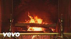 José Feliciano - Feliz Navidad (Christmas Classics: The Yule Log Edition)
