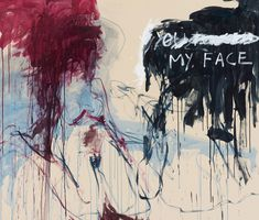 Arts Projects Un D Sir Insens Pour Vous Exposition Tracey Emin Art Tracey Emin Art, Bad Drawings, Art Gallery, Alice, English Artists, Royal College Of Art, Contemporary Paintings, Figurative Art, Amazing Art