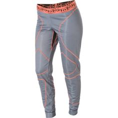 awesome base layer pants at dogfunk