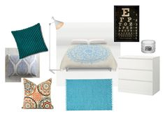 Home inspiration by petra-rinne on Polyvore featuring interior, interiors, interior design, home, home decor, interior decorating, Renwil, Pier 1 Imports and Hatcher & Ethan