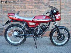 Puch Cobra, Bmw, Vehicles, Sistema Solar, Nostalgia, Motorcycles, Old Bikes, Bikers, Cars Motorcycles