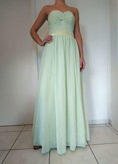 554394236517bd Die 11 besten Bilder auf Abendkleid / Hochzeitskleid in 2017   Kleid ...