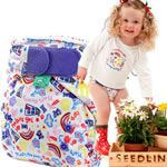Here at Babipur we make ethical shopping for babies and children fun. Cloth Nappies, Ethical Shopping, Beach Mat, Outdoor Blanket, Parenting, Kids Rugs, Rock, Children, Nature