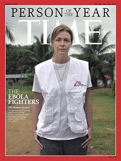 time magazine_300.jpg (300×400)