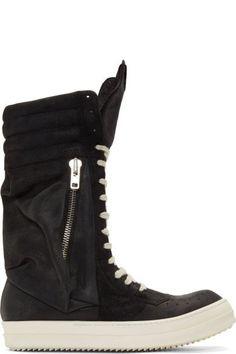 44b790a86c36 Custom Chuck Taylor Converse Shoes