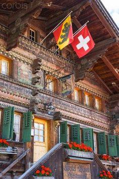 Bern, Canton of Bern | Switzerland