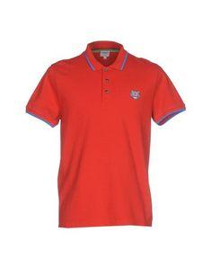 8aad91e21 KENZO Polo Shirt.  kenzo  cloth  top  pant  coat  jacket  short  beachwear