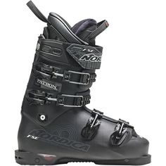NordicaPatron Pro Ski Boot