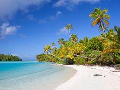 Travel + Leisure: Best Beaches on Earth - Gogobot    #Travel #DanCamacho
