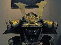 Armor (O-Yoroi). Japanese, Edo period, 18th century