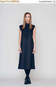 Dresses On Sale Now Women's Tunic Dress Plus Size Tunic