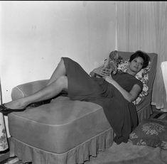 Lea Massari 80 anni, da 20 è lontana da scene - Photostory Spettacolo - ANSA.it