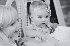 Smash Cake | Lauren Sanderson #Photography Smash Cakes, Cake Smash Photography, Children Photography, Photo Shoot, Photo Ideas, Birthday Parties, Photoshoot, Shots Ideas, Anniversary Parties