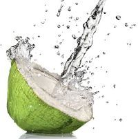 Receita para combater inchaços. Essa receita ajudará emagrecer. Receita simples, fácil de fazer e gostosa de beber.