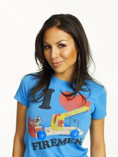 Anjelah Johnson tour dates and show tickets in 2020 on Eventful. Get alerts when Anjelah Johnson comes to your city or bring Anjelah Johnson to your city usi. Beautiful Celebrities, Beautiful People, Beautiful Women, Anjelah Johnson, Tracy Morgan, Stand Up Comedians, Children In Need, Woman Crush, Atlanta