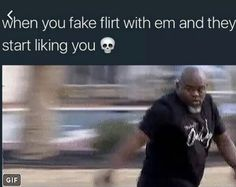 Find images and videos about funny, lol and meme on We Heart It - the app to get lost in what you love. Stupid Funny, Haha Funny, Funny Jokes, Hilarious, Funny Stuff, Funny Vid, Fact Quotes, Mood Quotes, True Quotes