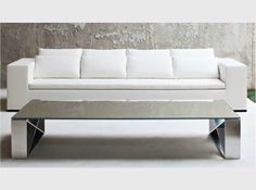 Baltus Collection - sofas - Baltuni, available at www.cueagents.com