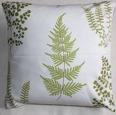 cushion ferns - Google Search