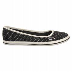 Lacoste Women's Marthe AP2 Shoe
