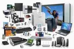 We have got a growing selection of Cheap Refurbished Laptops Spare part .Dell laptop spare part,lenovo,and apply ,acer,toshiba,Hcl,all brand spare part avilable in here chipspre Pvt ltd is distributer of bga machine and bga product.we have excellent reparing chain with chipmentor.we are mnc company our also deals with multinational company.
