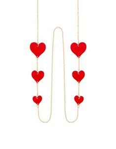 813ec34a6757 heart string for glasses
