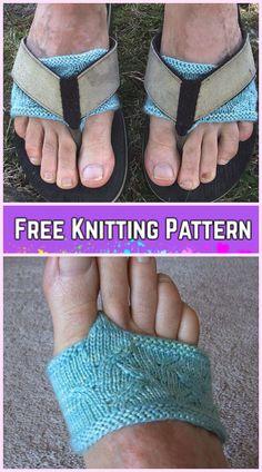 Knit Flippant Thong Socks Free Knitting Pattern to Protect Your Toes This Summer Knit Flippant Thong Socks Free Knitting Pattern to Protect Your Toes This Summer Loom Knitting, Knitting Socks, Free Knitting, Knitting Patterns Free, Knit Socks, Yoga Socks, Knit Sweaters, Knitting Tutorials, Knitting Ideas