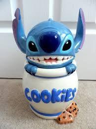 disney cookie jars - Google Search