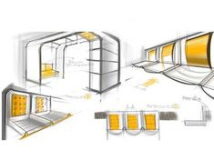 bus stop project Bus Stop Design, Conceptual Sketches, Bus Shelters, Shelter Design, New Bus, Simple Shed, Bus Terminal, Bus Station, Urban Furniture