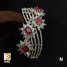 Brooch, Diamond, Bracelets, Jewelry, Fashion, Moda, Jewlery, Jewerly, Fashion Styles