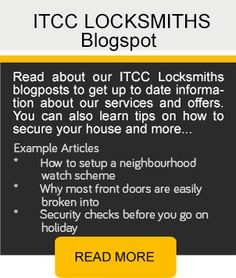 Call Us Now On 020 8302 9005. Local Qualified 24hrs. Emergency locksmith NW2 in Willesden Green Unlock Doors, Windows, Lock Installation, Lock Change in NW2