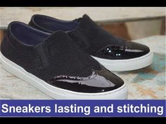 how to last sneakers