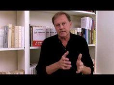 """Jean-Michel Naulot - """"Crise financière : Pourquoi les gouvernements ne font rien"""" - Seuil"""