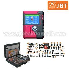Alat Scan Mobil » JBT-CS360 • www.globalotomotif.com - alat bengkel, peralatan bengkel, perlengkapan bengkel, jual alat bengkel, jual peralatan bengkel, harga alat bengkel, harga peralatan bengkel, alat bengkel murah, scanner mobi