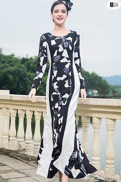 High Quality Fashion Dresses for Women da2c8e16b
