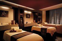 solarium stockholm city sos massage