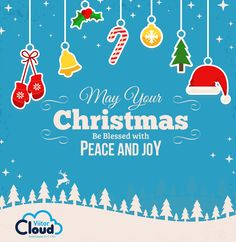 Hope your Christmas is a perfect measure of Fun and Laughter!  Merry Christmas to All from ViitorCloud Technologies.