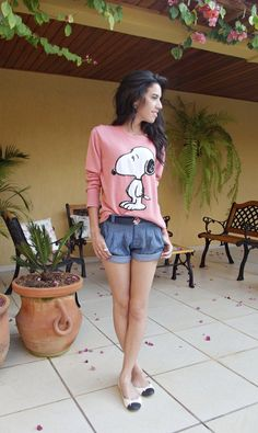 Oh My Fashion Blog: Oh My Fashion Blog e Jabuticaba!