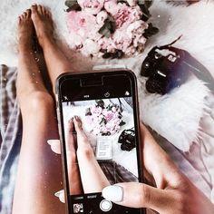 101 отметок «Нравится», 2 комментариев — I Love Flatlay (@iloveflatlay) в Instagram: «Не забывайте, друзья, что в нашей группе Вконтакте вы можете поделиться с другими ссылками на свои…»