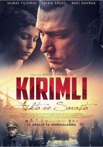 Kırımlı  Tıkla Hemen İzle : http://adf.ly/1GMQd6  HergunYeniFilm.Com
