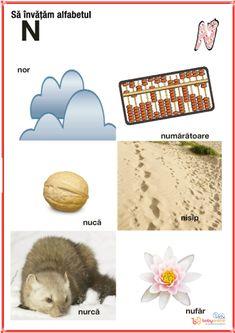 Safety Posters, Free Printable Worksheets, Pre School, Preschool Activities, Ale, Alphabet, Homeschool, Teddy Bear, Kids Rugs