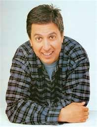 Ray Ramano as Ben Silberman