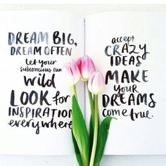 A little inspiration to bring in an exciting 2016: http://theopportunity.intimo.com.au/#folio=1