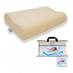 SnoozeWise® Contour Memory Foam Pillow. Special Launch Pr... https://www.amazon.com/dp/B0177DKOSK/ref=cm_sw_r_pi_dp_vm1zxbC6ABGA9