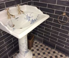 Famous Bathroom Jacuzzi Tub Ideas Small Standard Bathroom Dimensions Uk Shaped Bathroom Suppliers London Ontario Images For Small Bathroom Designs Young Ugly Bathroom Tile Cover Up FreshMajestic Kitchen And Bath Nj Reviews Bagno Design Bronze Basin In TileStyle | TileStyle Bathroom ..
