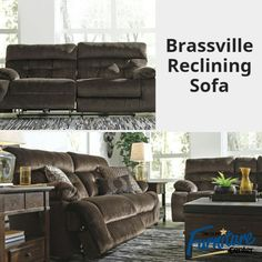 Sensational 13 Best Sofas Love Seats Images Sofa Beds Love Seat Ocoug Best Dining Table And Chair Ideas Images Ocougorg